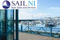 Sail NI Boat Sales and Services